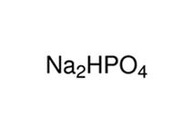 无水磷酸氢二钠,药用辅料