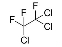 1,1,2-三氯三氟乙烷,HPLC