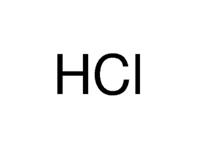 稀盐酸, 药用辅料, 9.5%-10.5%