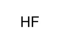 氢氟酸,GR,40%