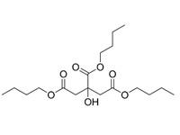 柠檬酸三丁酯,AR,99.5%