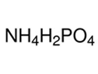 磷酸二氢铵,AR