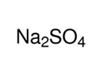 硫酸钠,无水,ACS