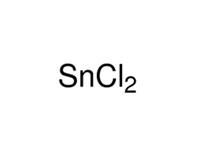 氯化亚锡溶液,20g/L
