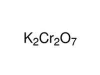 重铬酸钾溶液,0.8mg/ml