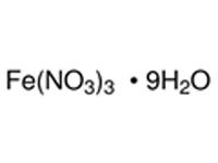 九水合硝酸铁,ACS
