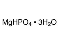 磷酸氢镁,三水,AR,96%