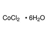 氯化钴,六水,ACS,98%