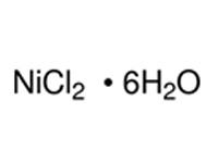 六水合氯化镍,AR,98%