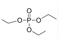 磷酸三乙酯,AR,98%