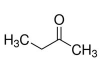 丁酮, HPLC