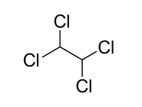 1,1,2,2-四氯乙烷,AR,98%