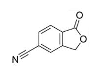 5-氰基苯酞,98%(HPLC)