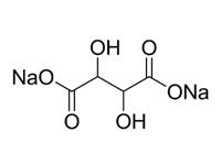 DL-酒石酸钠,AR,99%