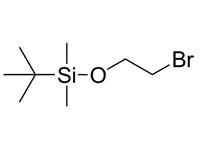 (2-溴乙氧基)-叔丁基二甲基硅烷,97%
