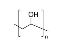 聚乙烯醇1788,特规