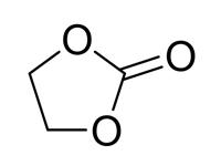 碳酸乙烯酯,97%
