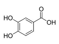 3,4-二羟基苯甲酸,CP,98%