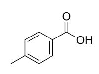 对甲基苯甲酸,99%(HPLC)