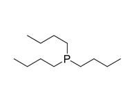 三丁基膦,97%(GC)