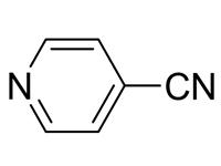 4-氰基吡啶,CP,98%