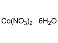 硝酸钴,六水,ACS