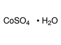 七水合硫酸<em>钴</em>,AR,99.5%