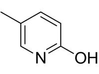 2-羟基-5-甲基吡啶,99%(HPLC)