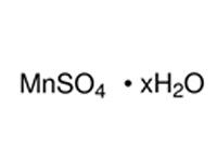 硫酸锰溶液