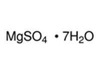硫酸镁,七水,ACS,98%