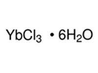 氯化镱,99.9%