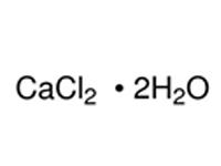 二水合氯化钙 ACS