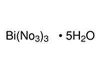 铋标液,0.1mg/mL