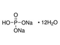 磷酸氢二钠,十二水,药用辅料,98%