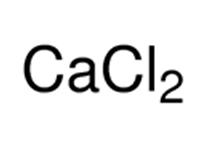 <em>无水</em>氯化钙,CP