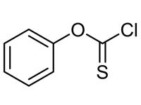 硫代氯甲酸苯酯,99%(HPLC)
