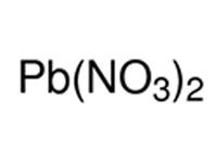 硝酸铅标液,0.1mg/mL