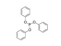 亚磷酸三苯<em>酯</em>,CP