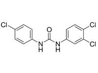 三氯卡班(TCC)