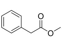 苯乙酸甲酯,99%