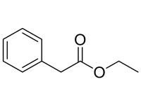 苯乙酸乙酯,99%