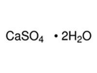 硫酸钙,二水,ACS,98%