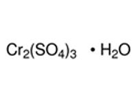 硫酸铬溶液,33%