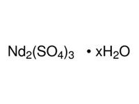 硫酸钕,99%