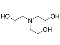三<em>乙</em>醇胺,AR,99%
