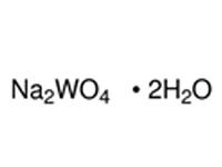 二水合钨酸钠,ACS