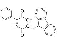 N-[(9H-芴-基甲氧基)羰基]-L-2-苯甘氨酸