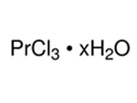 氯化镨,CP,98%