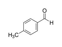 对甲基苯甲醛,98%(GC)