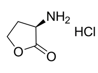 (R)-(+)-α-氨基-γ-丁内酯盐酸盐,97%